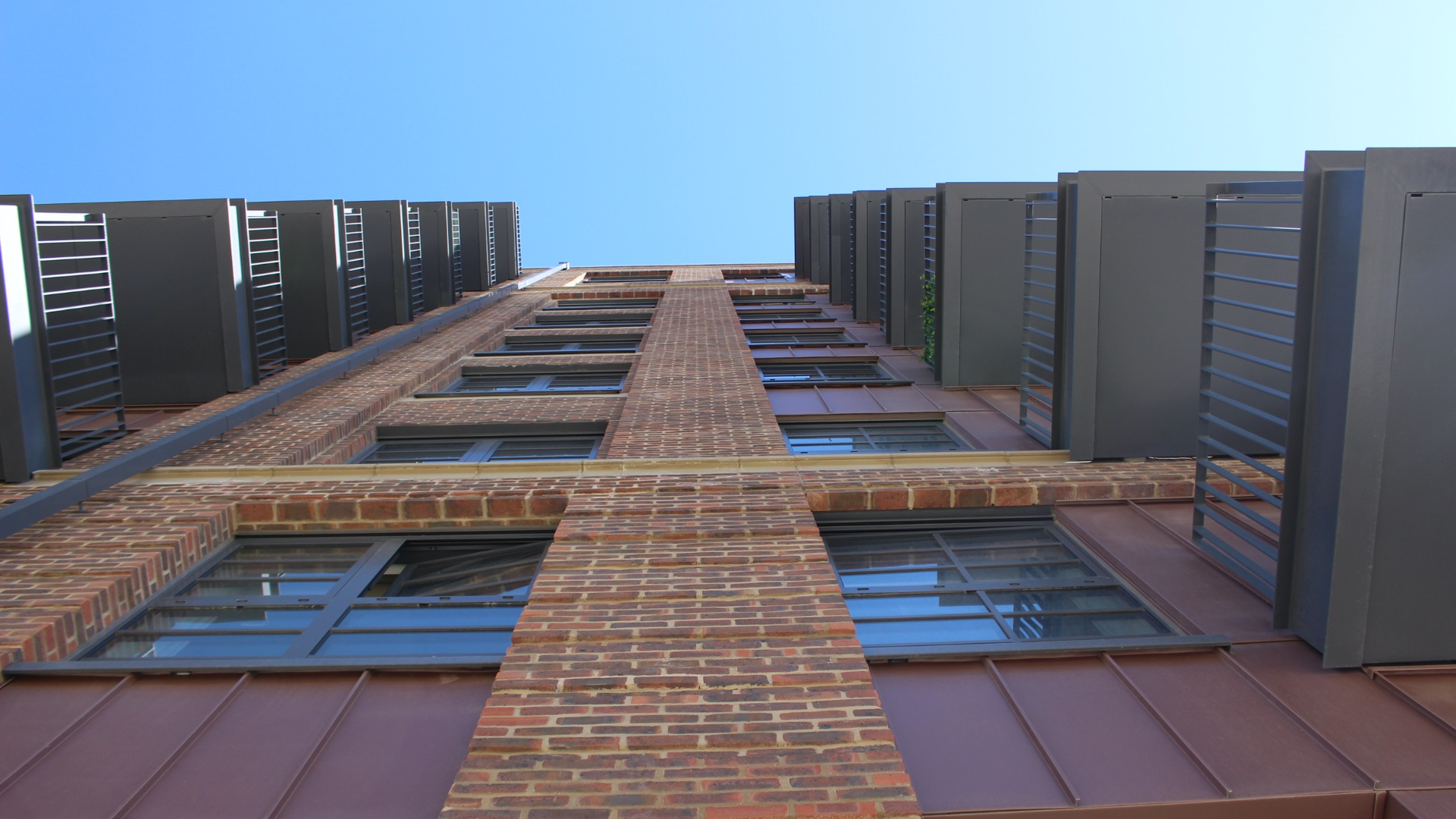 facades specialists