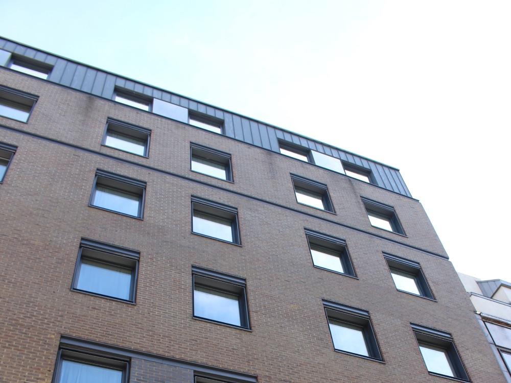 rfl facades