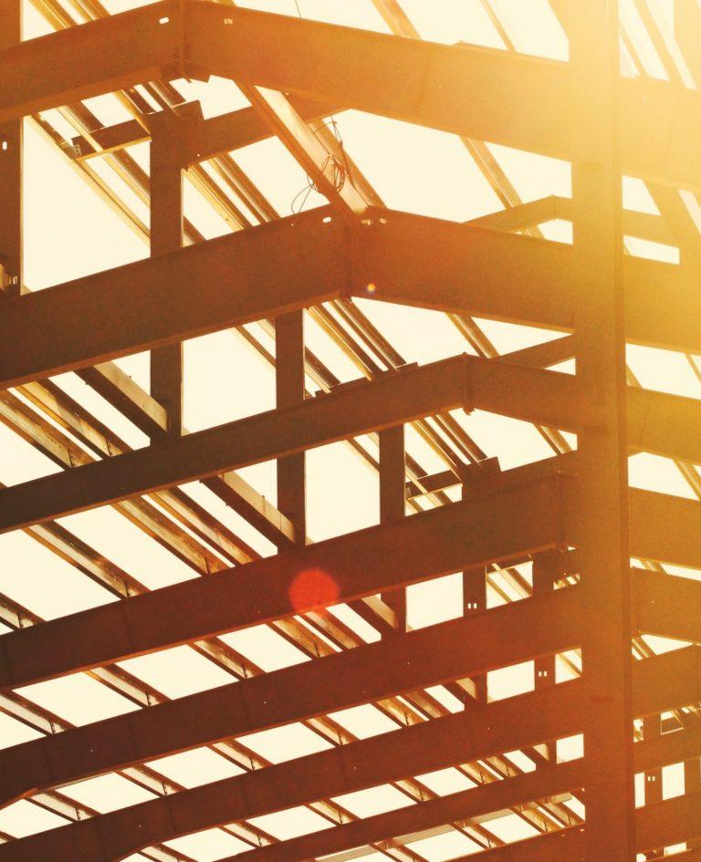 Facades Cladding Contractors