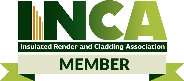 INCA Member Badge low res